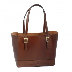 Torebka damska  ARIZONA  shopper Spring & Summer